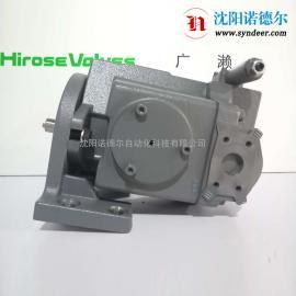 P31VR-20-CGHC-10-S251-JTOKIMEC东机美油泵