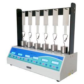 持粘性测试仪 胶粘带检测仪 胶黏剂测试仪