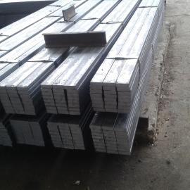 云南扁钢Q235B生产厂家 昆明扁钢价格如何