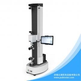 医药包装测试仪 穿刺力测试仪 注射器刚性测试仪