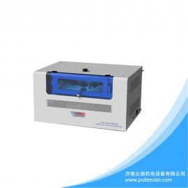 水蒸气透过率测试仪(称重法)