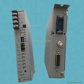 苏州量子销售原装进口索尼转换器MD20B