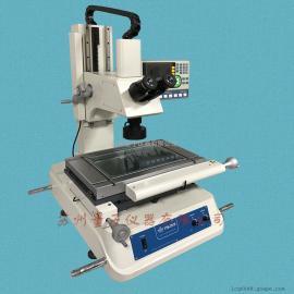 万濠VTM-3020G影像工具显微镜