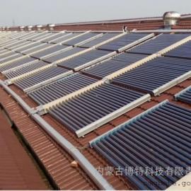 鄂尔多斯太阳能供暖,鄂尔多斯太阳能供暖工程,鄂尔多斯供暖厂家