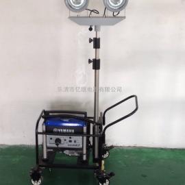 SW2920轻型升降工作灯