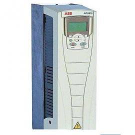 瑞士ABB ACS 510系列变频器