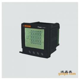 能保电气PD194多功能电流表多功能电压表智能电力仪表
