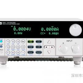 IT8518/B高速高精度可编程直流电子负载深圳代理商