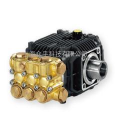 意大利AR高压泵XM15.15C 柱塞泵 清洗泵
