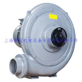 1.5kw透浦式中压鼓风机Cx-100