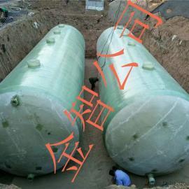 衡水做整体生物化粪池厂家