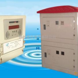 YHSK3501农田灌溉三相预付费电能表
