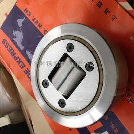 标准复合滚轮轴承MR0022
