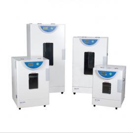 上海一恒 70升精密鼓风干燥箱 BPG-9070A 恒温灭菌烘箱 烤箱