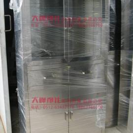 【品质保证】专业生产手术室药品柜 嵌入式药品柜 终生维修