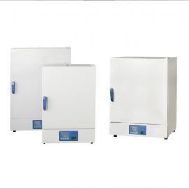 上海一恒 自然对流200℃干燥箱 恒温烘箱 灭菌烤箱DHG-9031A