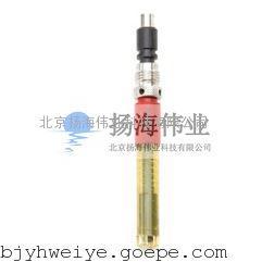 HI7698194-2/哈纳定制专用直插式溶解氧DO电极