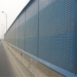 重庆高速公路隔音屏,厂家价格