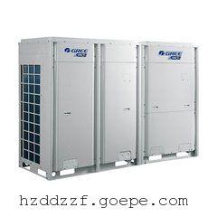杭州格力空调总代理◆杭州格力商用中央空调销售安装