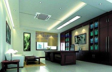 杭州办公楼空调销售安装★杭州办公室/写字楼中央空调报价