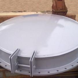 HDPE塑料拍门/聚乙烯拍门