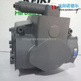 TOKYO KEIKI东京计器U-PH130-R-281泵