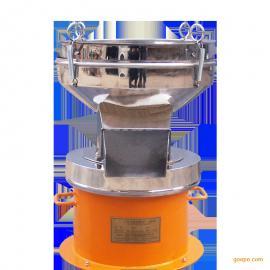 450型过滤筛分机新乡远景机械制造,品质保证。