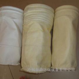 玻美四氟耐高温除尘布袋 高温除尘滤袋 除尘布袋厂家 除尘器布袋