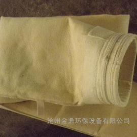 玻璃纤维除尘布袋 耐高温除尘布袋 高温除尘滤袋 除尘布袋厂家