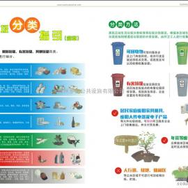 ��制垃圾分�的�热荨⑸��垃圾分�指�б庖�及要求