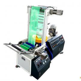 小型实验室吹膜机组-260D