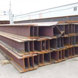 云南H型钢Q235B销售价格 昆明H型钢厂家直销