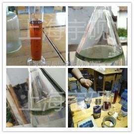 生产型植物香草精油纯露提取植物精油提取设备