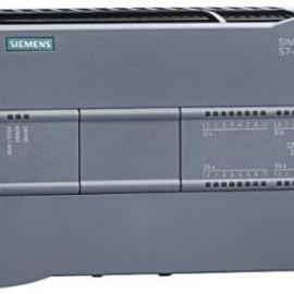 西门子模块6ES7307-1EA01-0AA0现货