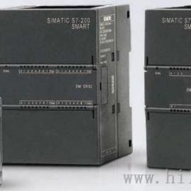 西门子进口6ES7307-1KA02-0AA0模块现货