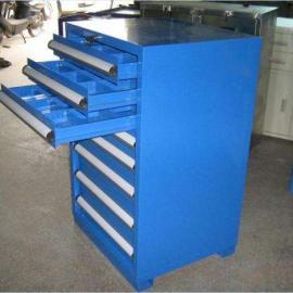 移动复合板工作台