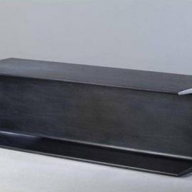 云南工字钢最新价格 昆明工字钢Q235B今日报价