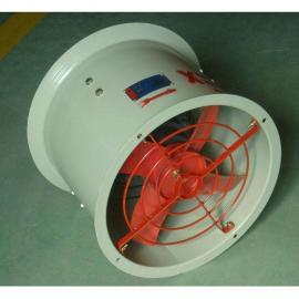 BT35防爆轴流风机