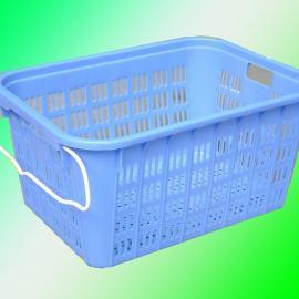 昭通塑料餐具消毒箱塑料食品箱