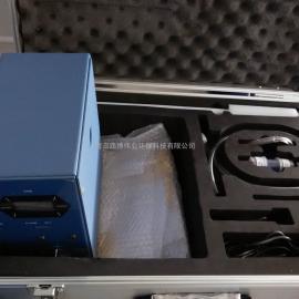 供应上海地区环保局使用青岛路博4160-II甲醛分析仪