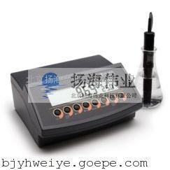 HI2400W/溶解氧BOD测定仪/专业级溶解氧BOD测定仪