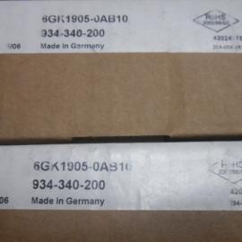 西门子6GK1 905-0AB10