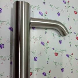 不锈钢管道酸洗钝化液食品级钝化