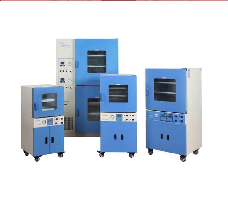 上海一恒 MJ-150F-I 实验室霉菌培养箱 低温恒温培养箱150升