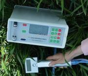 FS-3080C植物光合蒸腾速率测定仪