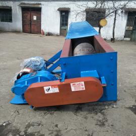 临沂U型螺旋输送机配上海国标电机