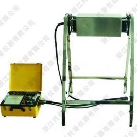 林木种子检验设备 种子X光机