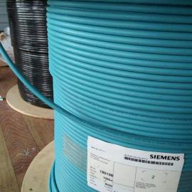 西门子6XV1830-3EH10价格货期