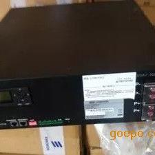 比亚迪48V50AH锂电池,BYD4850比亚迪U3A1-50P-A