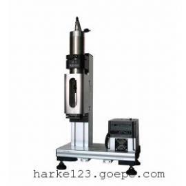 合成乳胶稳定性测试仪